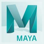 Autodesk Maya 2018【Autodesk Maya 2018简体中文版】64位绿色版
