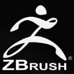 ZBrush 2019中文版【ZBrush2019破解版】中文绿色版
