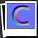CrazyBump法线凹凸贴图生成工具【CrazyBump】绿色版