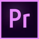 Adobe PremierePro CC【Adobe PremierePro CC中文版】绿色版