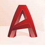 Autodesk CAD2014【Autodesk CAD2014简体中文版】64位绿色版
