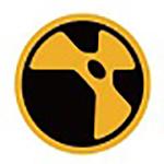 Nuke11 v11.2v4【Nuke11 v11.2v4简体中文版】64/32位绿色版