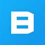 Quixel_Bridge【Quixel_Bridge_2019.1.4.0_Beta】64/32位绿色版