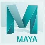 Autodesk Maya 2020【Autodesk Maya 2020简体中文版】64位绿色版