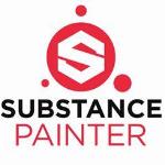 次世代贴图绘制软件中文版Substance Painter 2018 19 20 WIN/MAC