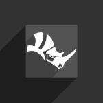 MAC版Rhino6中英文犀牛软件安装包