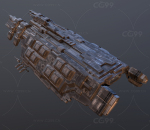 次世代飞船,宇宙飞船,宇宙战舰