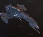 次世代飞船,宇宙飞船,宇宙战舰,太空飞机