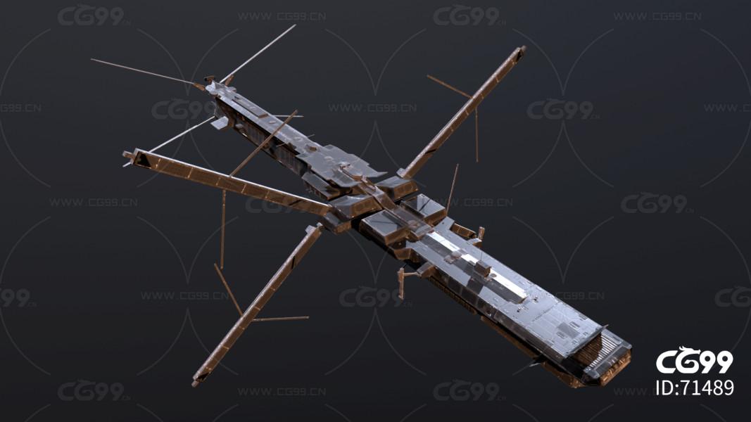 宇宙战舰,宇宙飞船,次世代飞船