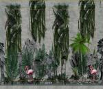 绿植,植被