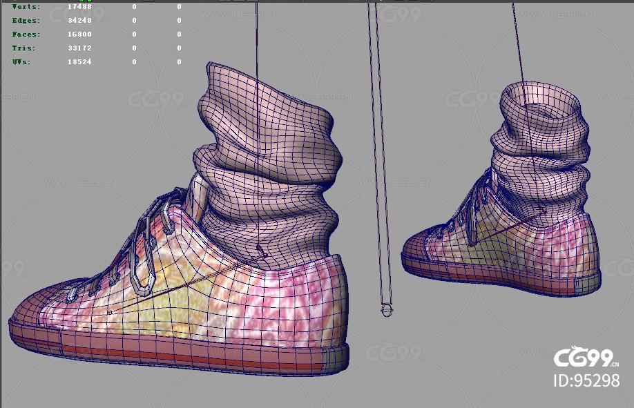 鞋子 女生鞋萝莉鞋球鞋运动鞋学生鞋板鞋帆布鞋女人鞋带maya