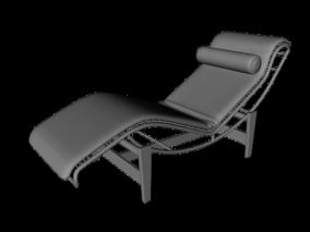 家具3d模型