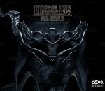 KINGSGLAIVE FINAL FANTASY XV OST/最终幻想15:王者之剑 原声集