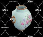 陶瓷 陶器 罐子