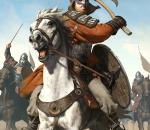 祝你长寿!《骑马与砍杀2:霸主》美术欣赏