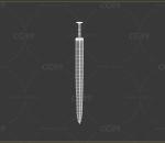 剑 古代 青铜剑 文物 博物馆 3d 次时代