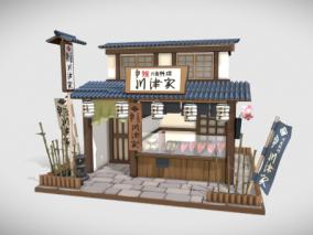 日式餐厅   日本餐厅  寿司店   日式餐馆