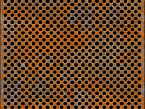 CG材质贴图生活物品金属类