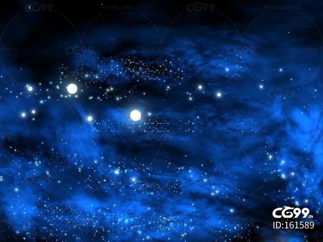 星空 幻境