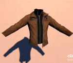 皮衣 皮夹克 摇滚夹克 摩托夹克 摩托服 朋克 街头 jacket 夹克衫 外套 衣服