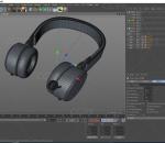 耳机、头戴式耳机、头戴式蓝牙耳机、蓝牙耳机2
