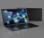 超写实 办公笔记本 超薄笔记本 电竞游戏本 性能笔记本 笔记本