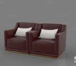 布沙发实木沙发双人沙发三人沙发雕花沙发真皮沙发简约沙发美式沙发欧式沙发简欧沙发组合沙发