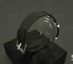 瑞士手表 表 名表 手表 机械表 电子表 石英手表 运动表 奢侈品