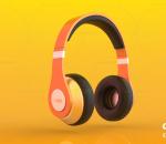 耳机、头戴式耳机、头戴式蓝牙耳机、蓝牙耳机