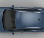 2022款  奥迪  Audi Q4 e-tron s-line