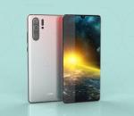 nova 手机 智能 数码 电子 多彩 科技