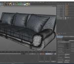 沙发单人沙发双人沙发三人沙发真皮沙发简约沙发美式沙发欧式沙发简欧沙发组合沙发2
