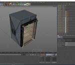 烤箱 蒸烤箱 嵌入式烤箱 内嵌式 微波炉 烤炉