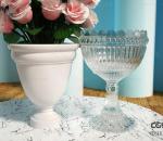 玻璃花瓶 redshift 手捧花 鲜花 插花装饰 酒杯 饮料杯