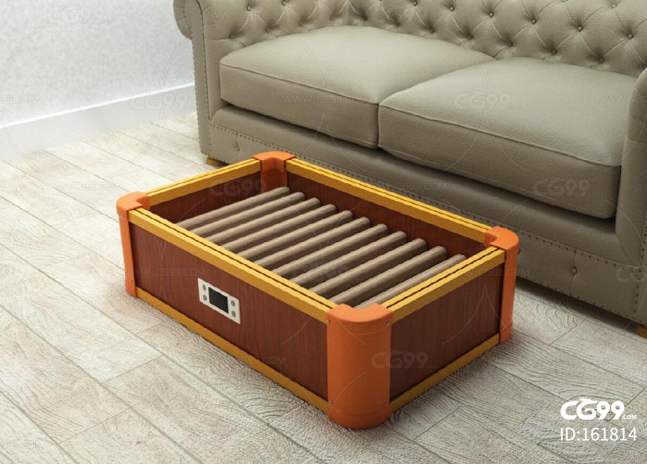 暖脚器 热脚器 脚部按摩 按摩脚 烤炉 沙发