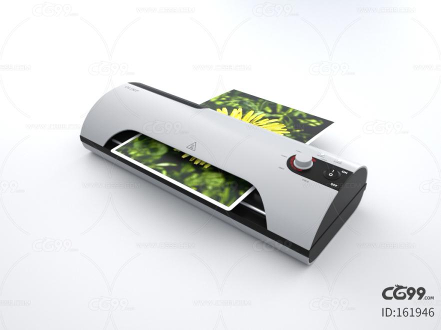 照片打印机 彩印 打印 数码打印