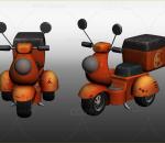 电动车 摩托车 卡通电动车 卡通摩托车 玩具摩托车