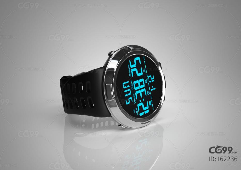电子表 电子手表 手表 腕表 钟表 计时器 计步器 瑞士手表 名表 石英手表 运动表