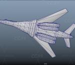 图-160轰炸机 俄式轰炸机 俄式轰炸机 超级堡垒轰炸机 战略轰炸机 B1B轰炸机 图160轰炸机