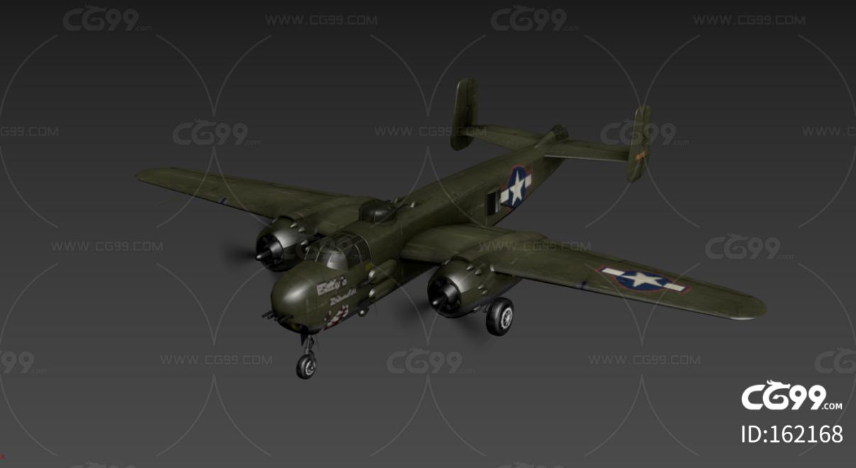 德国战略二战轰炸机 飞机 波音B17战斗机 空中堡垒 远程超音速战略运输机