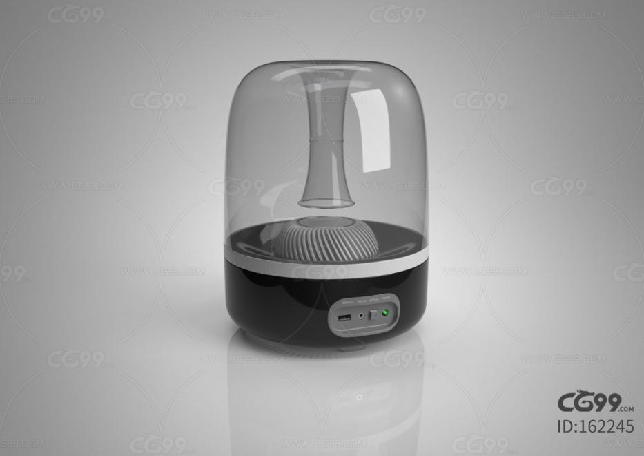 音响 创意音响 音箱 喇叭 创意音箱 音频设备 音响设备