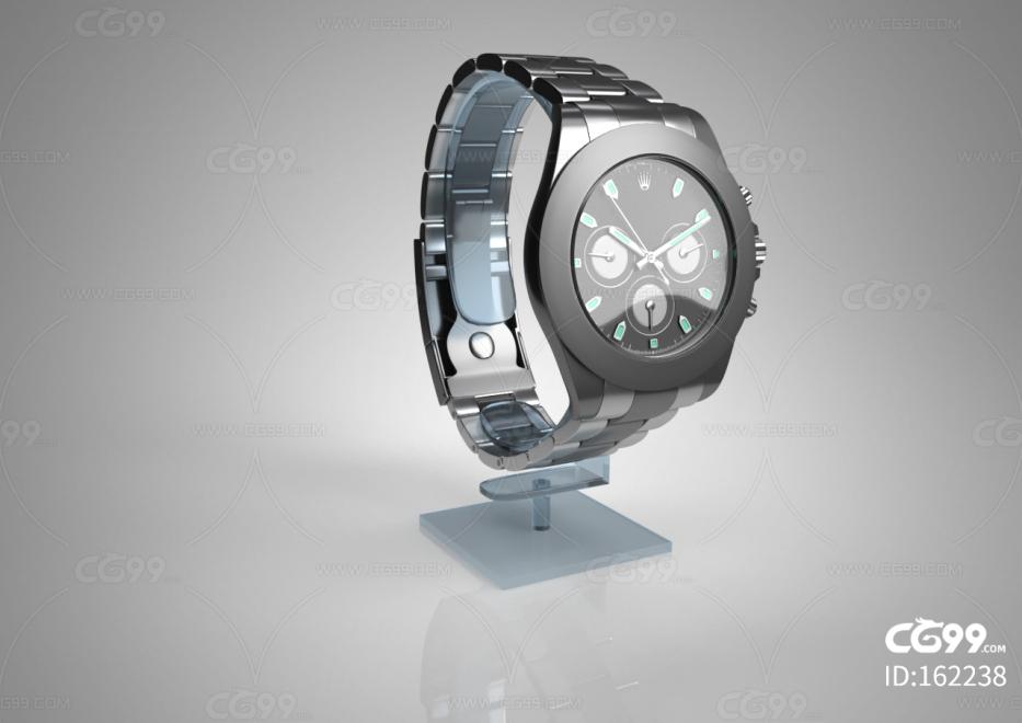 手表 腕表 男士手表 时间表 石英表 名表 钟表 男士饰品 瑞士表 奢侈品