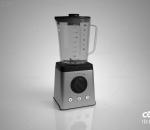 榨汁机 打磨机 榨汁机 豆浆机 家用电器 打磨机 破壁机