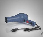 吹风机 电吹风机 家用电器 电器 日常用品 风干机