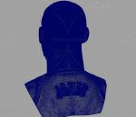 篮球运动员 勒布朗詹姆斯 NBA 洛杉矶湖人 运动员 小皇帝
