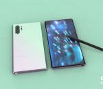 手机 三星 盖乐世 galaxy Samsung 智能手机 曲面屏手机 写实