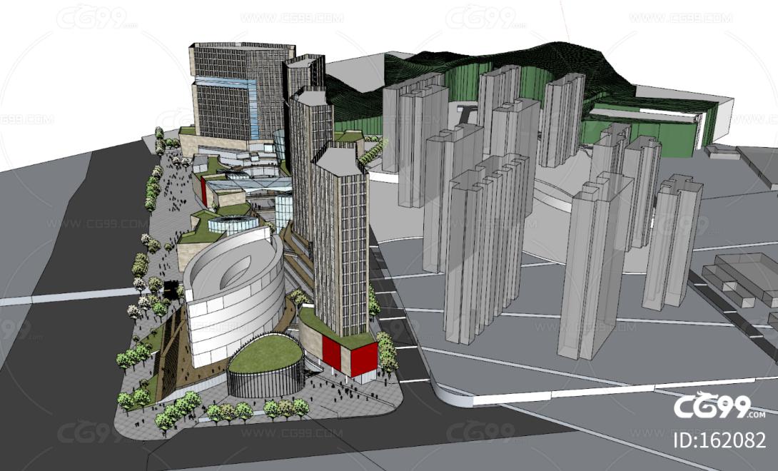 青岛 海尔 时代广场 四方 市北 现代商业综合体 现代购物中心