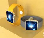 电子手表 腕表 钟表 计时器 计步器 瑞士名表 机械表 运动表