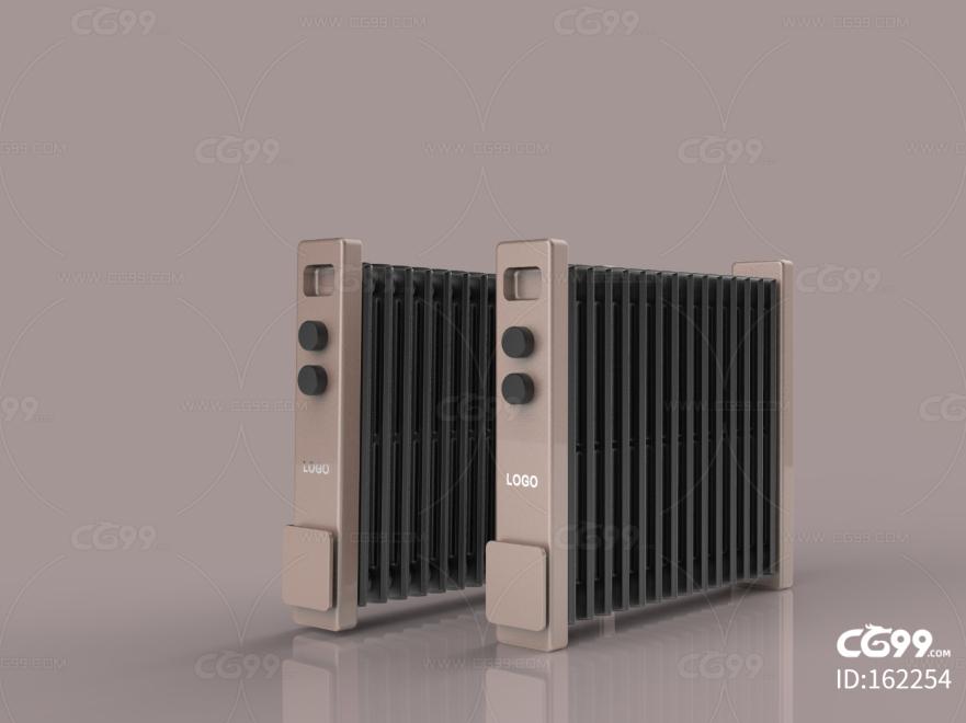 取暖器 暖气片 暖气 暖气管道 北方暖气片热水暖气取暖设备热水管子取暖水热管 油汀