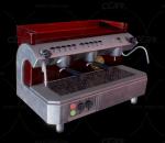 咖啡机 饮料机 冰激凌机 甜筒机 自助饮料 无人售卖